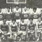 1983-84 Patro Maristas juvenil (b)