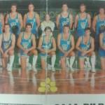 1984-85 CajaBilbao