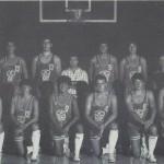 1984-85 CajaBilbao Junior