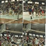 1984-85 XIV Torneo Patronato