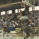 1984-85 XIV Torneo Patronato (Alex Aurre)