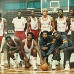1984-85 XIV Torneo Patronato San marino All Stars