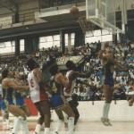 1984-85 XIV Torneo Patronato (a)