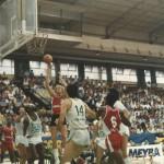 1984-85 XIV Torneo Patronato (b)