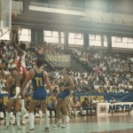 1984-85 XIV Torneo Patronato (d)