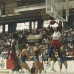 1984-85 XIV Torneo Patronato (e)