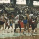 1984-85 XIV Torneo Patronato (f)