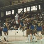 1984-85 XIV Torneo Patronato (g)