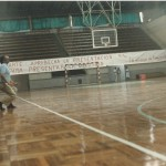 1984-85 XIV Torneo Patronato (i)