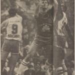 1985-86 CajaBilbao 1986 02 08 El Correo