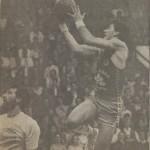 1985-86 CajaBilbao 1986 04 19 Davalillo en El Correo
