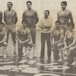 1985-86 CajaBilbao 1986 04 19  en EL Correo