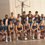 1985-86 CajaBilbao Jr.