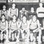 1985-86 Juventud - ANTON SOLER (12)