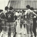 1985-86 PATRO Kutxa Atl. 2ª div. (b)