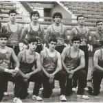 1985-86 PATRO Kutxa Atl. 2ªdiv (2)