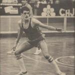 1985-86 PATRO Kutxa Atletico 1985 11 04 Deia Alberto Betolaza