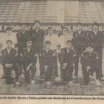 1985-86 PATRO Kutxa Atletico 1985 11 16 Gaceta