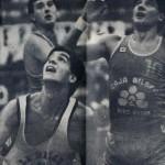 1985-86 PATRO Kutxa Atletico 1986 01 20 Deia