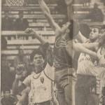 1985-86 PATRO Kutxa Atletico 1986 01 27 Correo