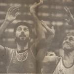 1985-86 PATRO Kutxa Atletico 1986 01 27 Deia Josetxu García