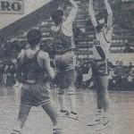 1985-86 PATRO Kutxa Atletico 1986 02 24 Gaceta