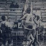 1985-86 PATRO Kutxa Atletico 1986 03 08 Gaceta