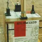 1985-86 XIII Torneo Patronato