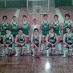1986-87 PATRO Viland TV 2ª div (1)