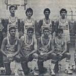 1986-87 PATRO Viland TV 2ª div (3)