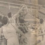 1986-87 PATRO Viland TV 2ª div Gaceta Mikel Rojo 1987 05 14.jpg
