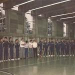 1986-87 PATRO Viland TV 2ª div Presentación.jpg