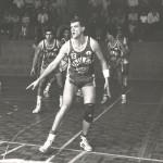 1987-88 PATRO Viland 1ª inter. Carmelo Martinez..... (Paules 86