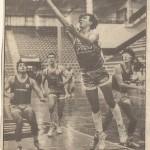 1987-88 PATRO Viland 1ª inter. Correo 1987 10 26