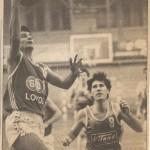 1988-89 PATRO Viland 2ª div. Deia 1988 11 28 Diez y Txus Rodriguez