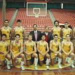 1989-90 PATRO 2ª Div hasta dic 89