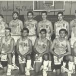 1989-90 PATRO 2ª div
