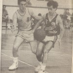 1989-90 PATRO 2ª div.  Deia 1990 03 Arrien