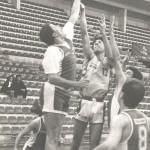 1989-90 PATRO 2ª div. Juan Alegría