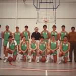 1990-91 PATRO 2ª div. (2)