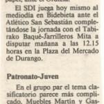 19900106 Correo
