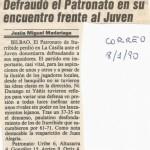 19900108 Correo