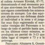 19900115 Correo