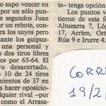 19900212 Correo