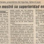 19900311 Correo