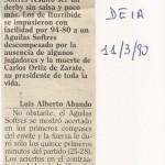 19900311 Deia