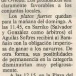 19900317 Correo