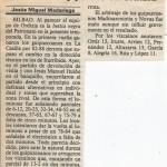 19900325 Correo