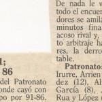 19900326 Deia