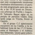 19900331 Correo